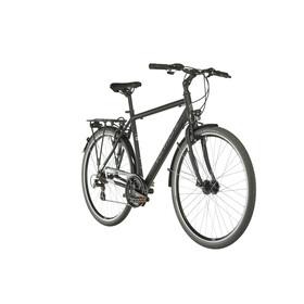 Vermont Kinara Trekkingcykel svart